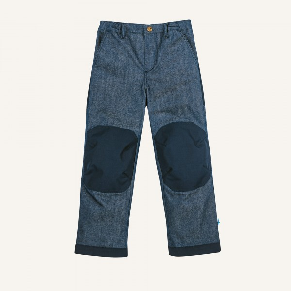 KAAMOS DENIM